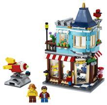Lego Magazin De Jucarii