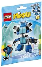 Legou00AE Mixels Chilbo 41540