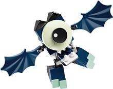 Lego Mixels - Globert - 41533