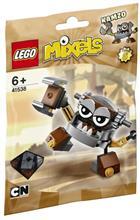 Legou00AE Mixels Kamzo 41538