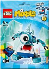 Legou00AE Mixels Krog 41539