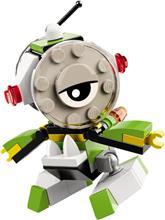 Lego Mixels - Nurp-Naut - 41529