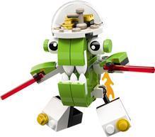 Lego Mixels - Rokit - 41527