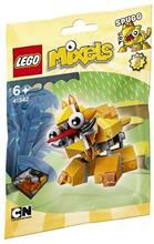 Legou00AE Mixels Spugg 41542