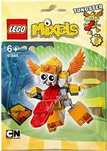 Legou00AE Mixels Tungster 41544