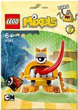 Legou00AE Mixels Turg 41543