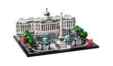 Lego Piata Trafalgar