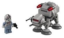 LEGOu00AE Star Warsu2122 - AT-ATu2122 - 75075