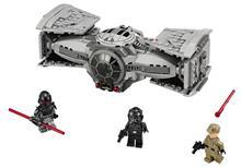 Legou00E2u00AE Star Warsu00E2u201Eu00A2 - The Inquisitoru00E2u201Eu00A2 - 75082