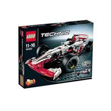Lego Technic Masina De Curse (42000)