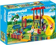 Loc De Joaca Pt Copii