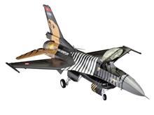 Macheta Avion Revell F-16 C