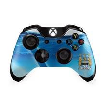 Imagine indisponibila pentru Manchester City Fc Controller Xbox One Skin