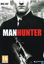 Manhunter Pc