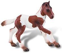 Manz Cal Paint Horse