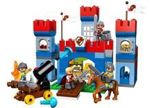 Marele Castel Regal (10577)