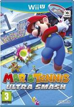 Imagine indisponibila pentru Mario Tennis Ultra Smash Nintendo Wii U