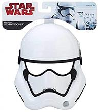 Masca Star Wars First Order Stormtrooper