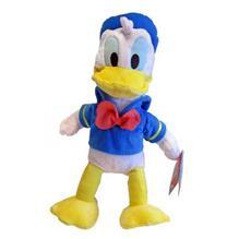 Figurine Mickey Mouse