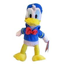 Mascota Din Plus Donald 20 Cm