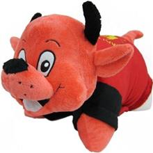 Mascota Pillow Pets Manchester United 45Cm Plush