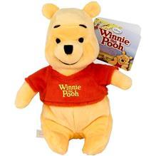 Mascota Winnie The Pooh 20 Cm