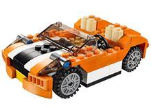 Masina Sport (31017)