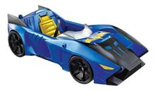 Masinuta Batman Unlimited Batmobile Vehicle