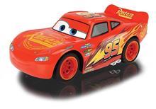 Masinuta Cars 3 Rc Lightning Mcqueen Single Drive