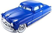 Masinuta Cars Color Changers Doc Hudson