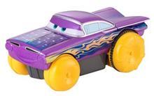 Masinuta Cars Hydro Wheels Ramone