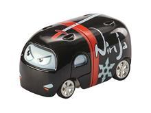 Imagine indisponibila pentru Masinuta Cu Telecomanda - Mini Rc Ninja - Rv23541