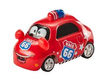 Imagine indisponibila pentru Masinuta Cu Telecomanda - Mini Rc Racer - Rv23539