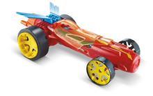 Masinuta Hot Wheels Speedwinder Vehicle