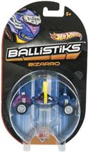 Masinute Hot Wheels Ballistiks - Bizarro