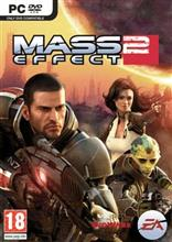 Mass Effect 2 Pc
