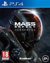 Mass Effect Andromeda Ps4 imagine