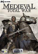Medieval Total War Pc