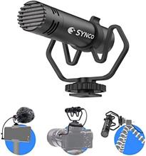 Microphone For-Camera Synco M1p - Preorder