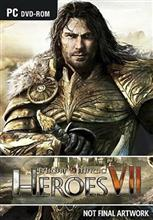 Might & Magic Heroes 7 Pc