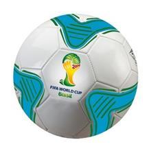 Minge De Fotbal Marimea 5 Fifa World Cup Brasil 2014