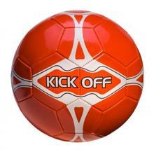 Minge Marimea 5 Kick Off