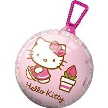 Minge Saritoare Copii Hello Kitty Kangaroo