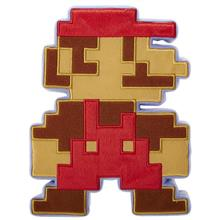 Mini Figurina Nintendo 8-Bit Mario Series 5 Mini Figure (6Cm)