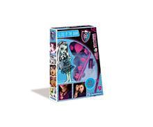 Monster High - Bijuterii Stralucitoare