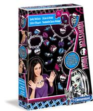 Monster High - Colier - 15913