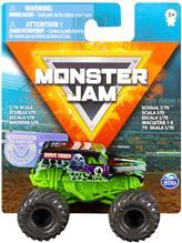 Monster Jam Masinute Scara 1 La 70