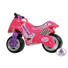 Motocicleta Fara Pedale Moto Neox
