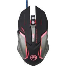 Mouse Gaming Marvo M314