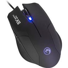 Mouse Gaming Marvo X5 Negru